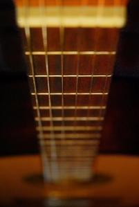 guitarraw