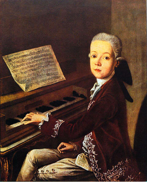 http://erwillillo.files.wordpress.com/2008/05/mozart_ico05.jpg