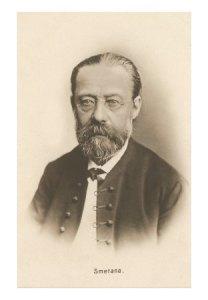ms-00094-cbedrich-smetana-posters1