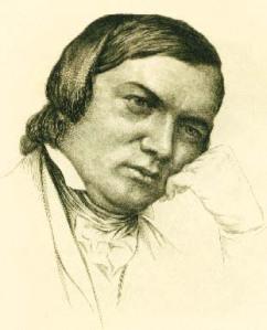 portraitgraphik-schumann18