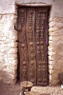 puerta_mali